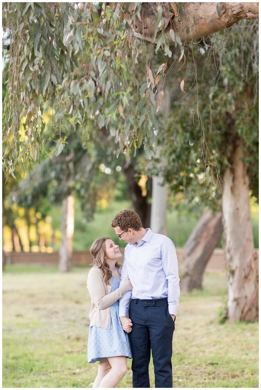 Clearlake-California-Engagement-Photographer_5171.jpg