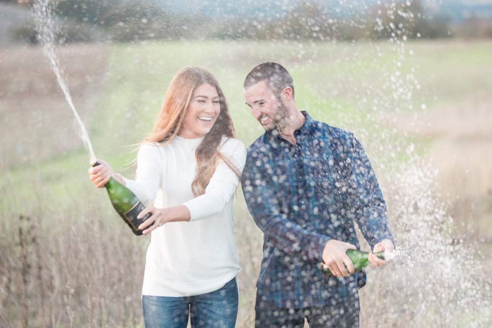 Northern-California-engagement-photographer-60.jpg