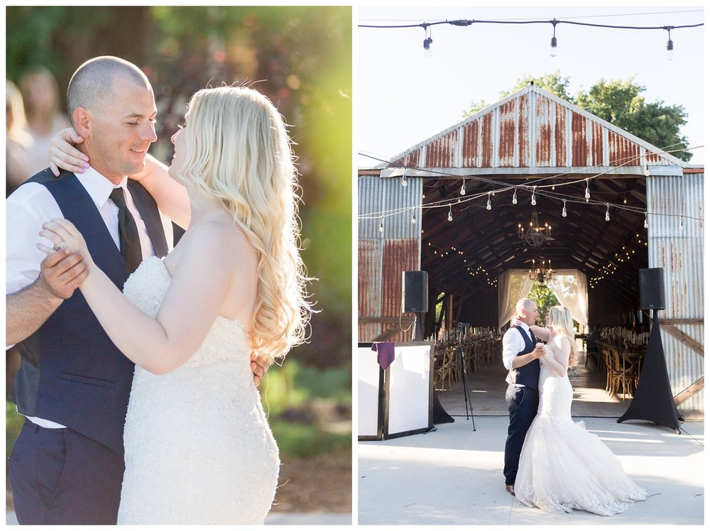 The-Barn-At-Second-Wind-Wedding-Photographer_5145.jpg