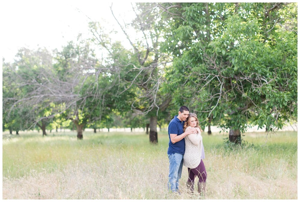 Gover-Ranch-Engagement-Photos_5009.jpg