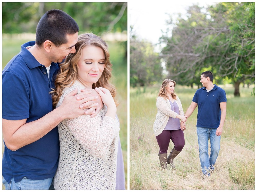 Gover-Ranch-Engagement-Photos_5010.jpg