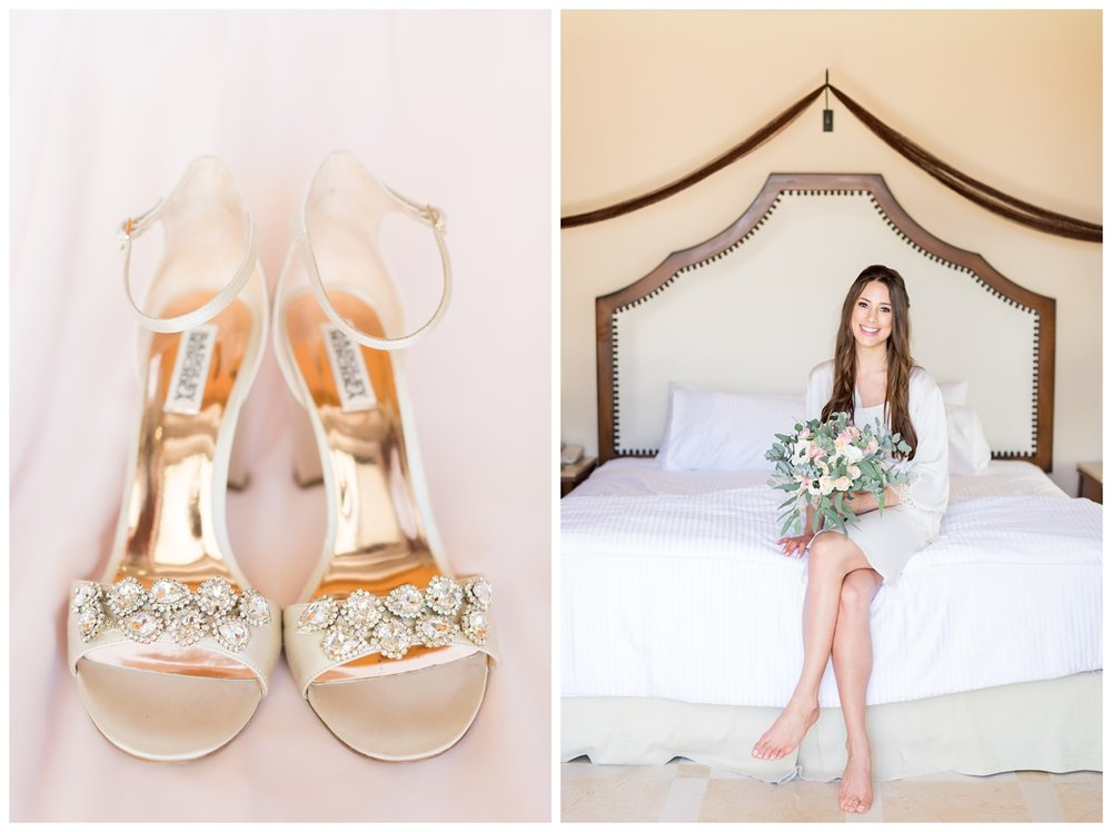 Secrets-Puerto-Los-Cabos-Resort-Wedding-Photos_4892.jpg