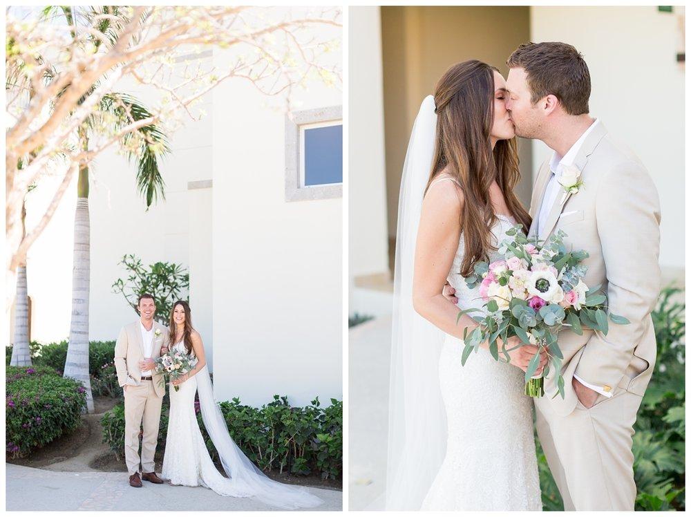 Secrets-Puerto-Los-Cabos-Resort-Wedding-Photos_4910.jpg