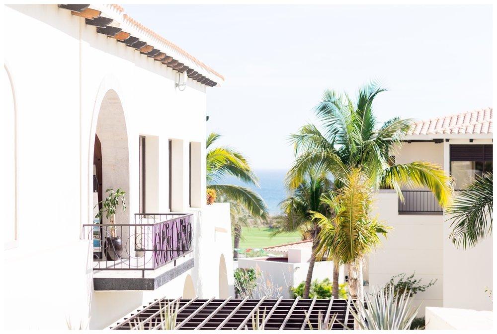 Secrets-Puerto-Los-Cabos-Resort-Wedding-Photos_4868.jpg