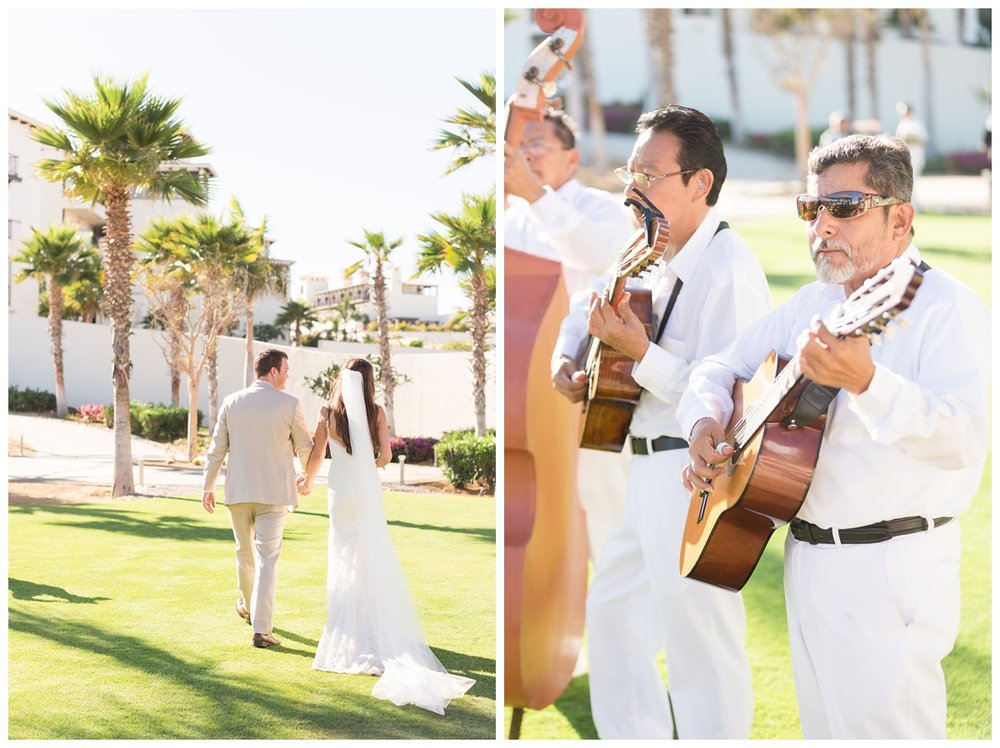 Secrets-Puerto-Los-Cabos-Resort-Wedding-Photos_4959.jpg
