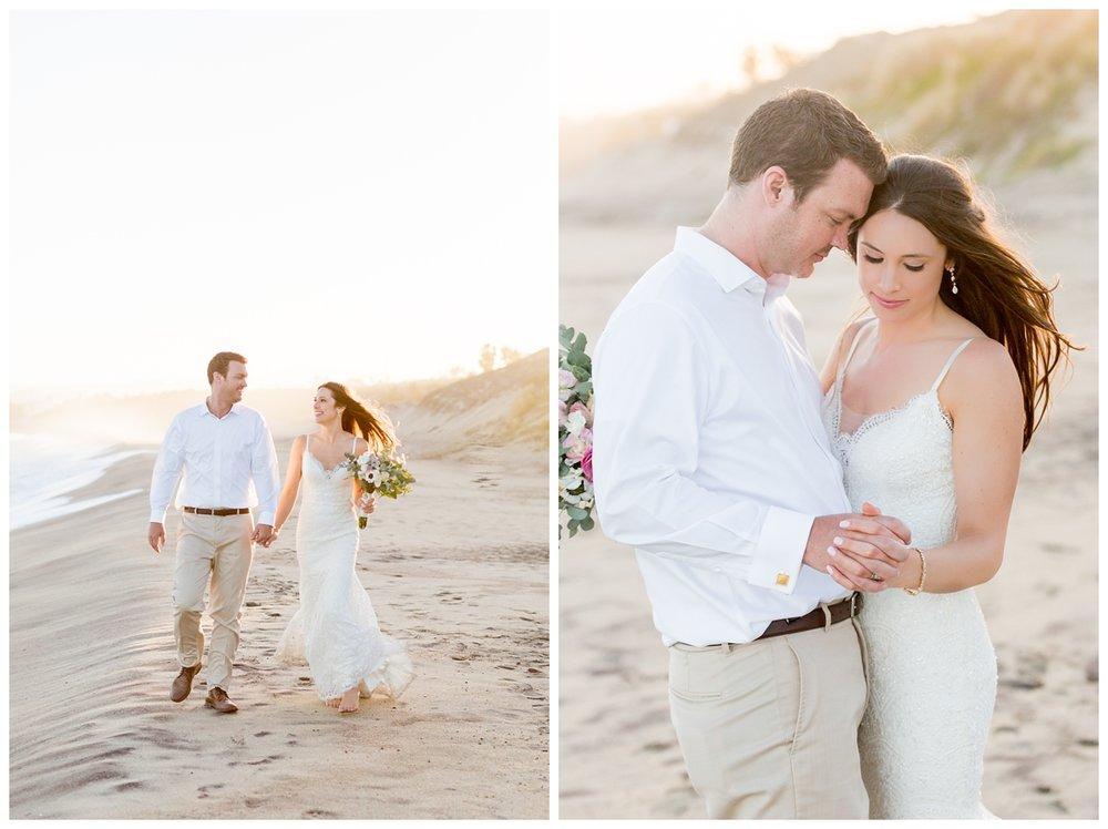 Secrets-Puerto-Los-Cabos-Resort-Wedding-Photos_4977.jpg