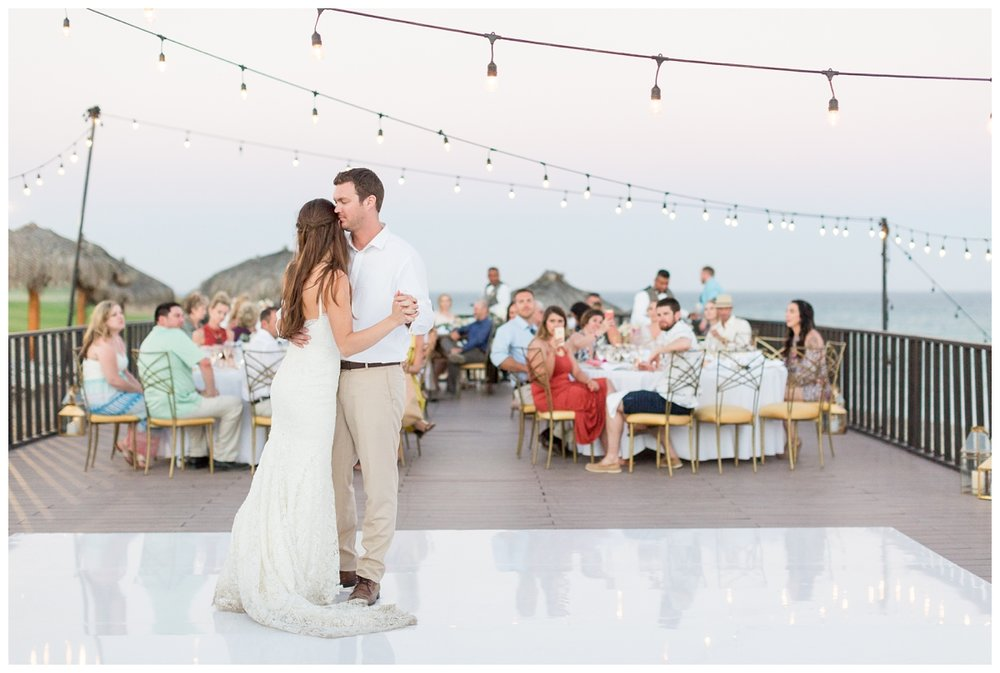 Secrets-Puerto-Los-Cabos-Resort-Wedding-Photos_4987.jpg