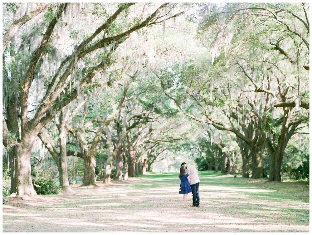 Charleston-Anniversary-Photographer_0667.jpg