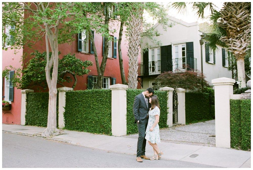 Charleston-Anniversary-Photographer_0663.jpg