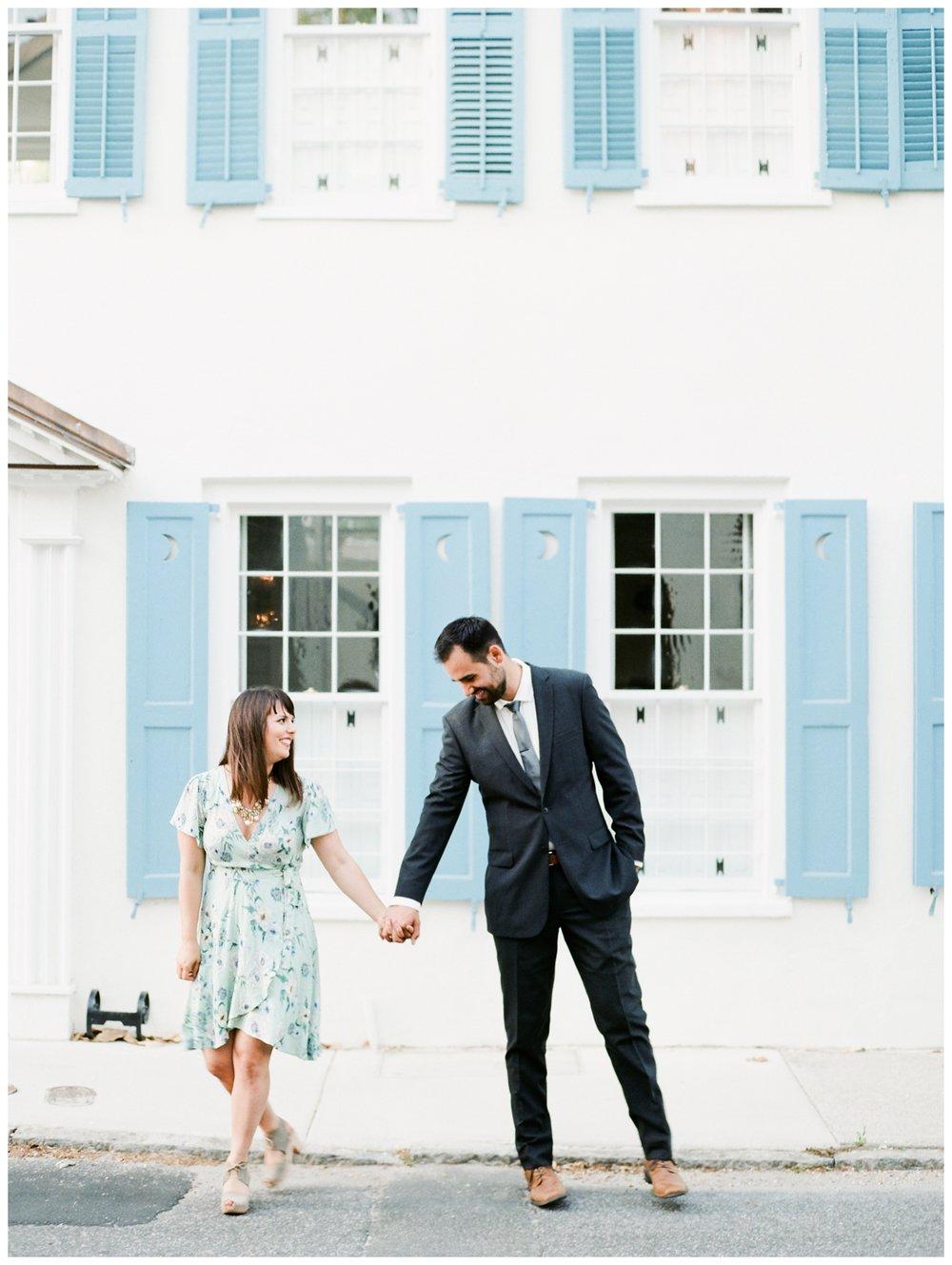 Charleston-Anniversary-Photographer_0657.jpg