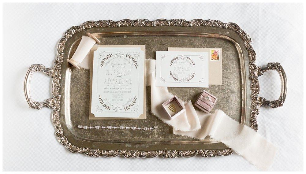 Pageo-Lavender-Farms-Wedding-Photos_4659.jpg
