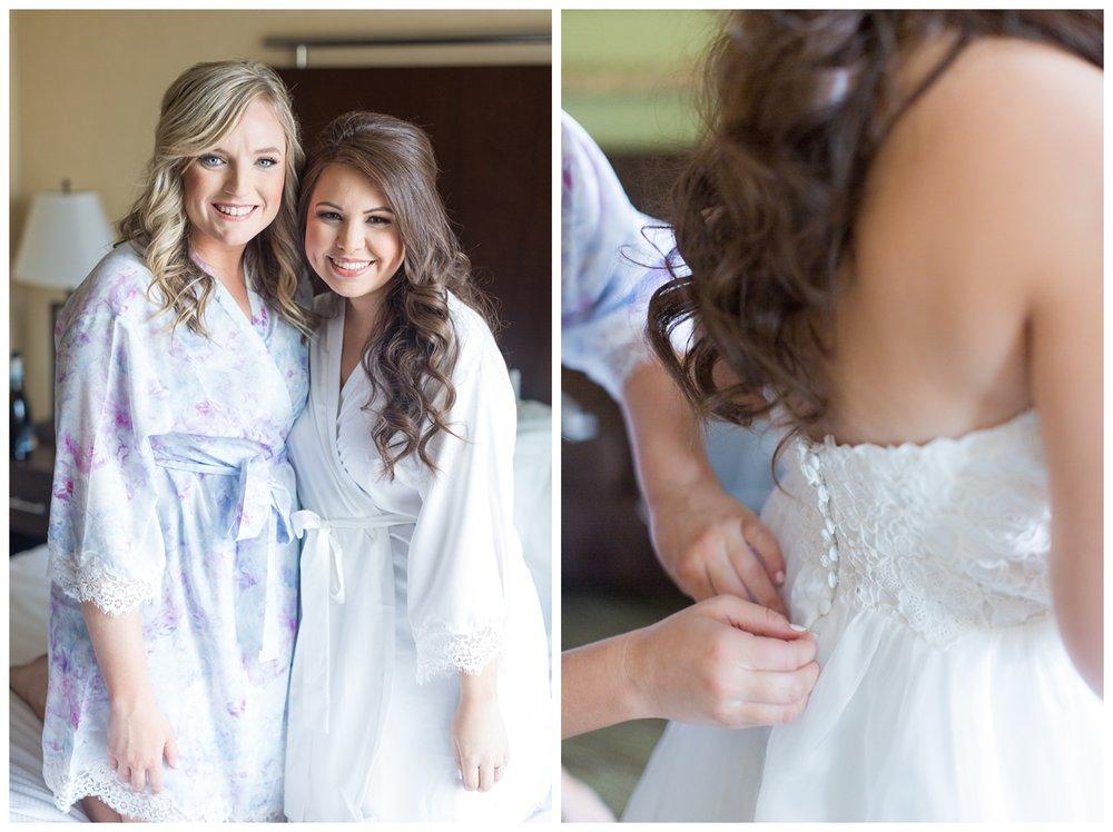Pageo-Lavender-Farms-Wedding-Photos_4675.jpg