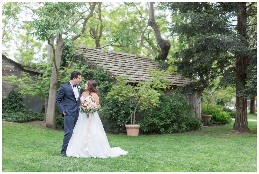 Pageo-Lavender-Farms-Wedding-Photos_4784.jpg
