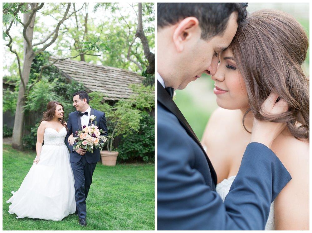 Pageo-Lavender-Farms-Wedding-Photos_4686.jpg