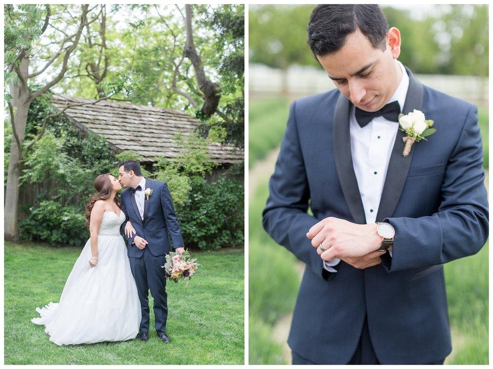Pageo-Lavender-Farms-Wedding-Photos_4687.jpg