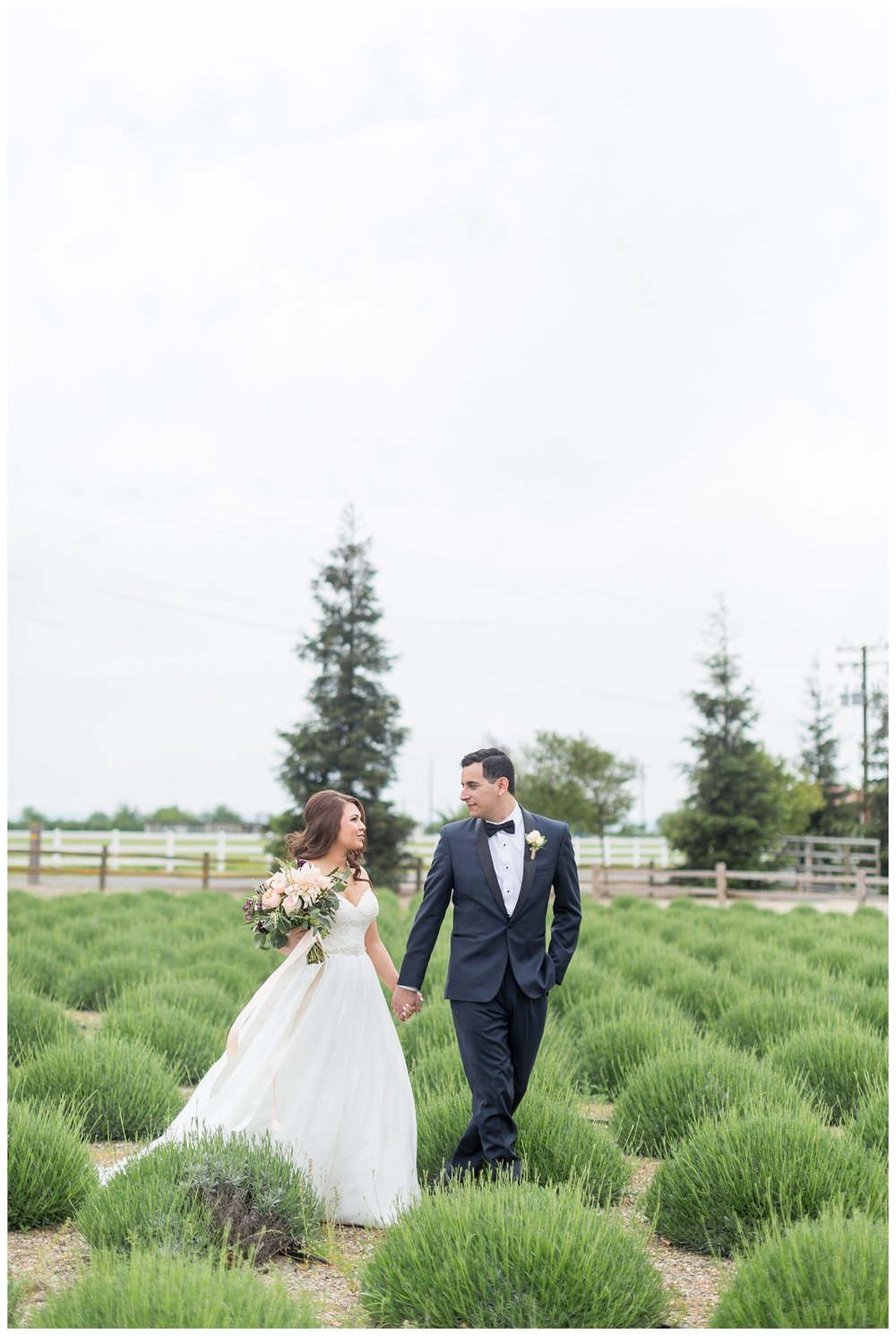 Pageo-Lavender-Farms-Wedding-Photos_4716.jpg