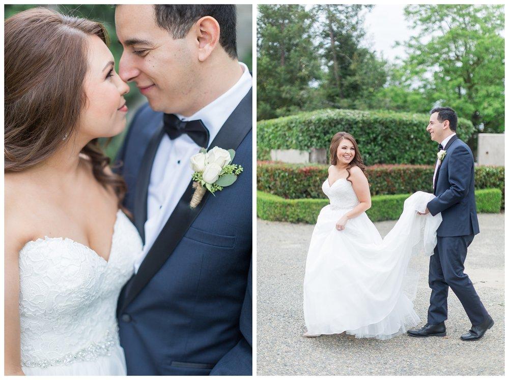 Pageo-Lavender-Farms-Wedding-Photos_4690.jpg