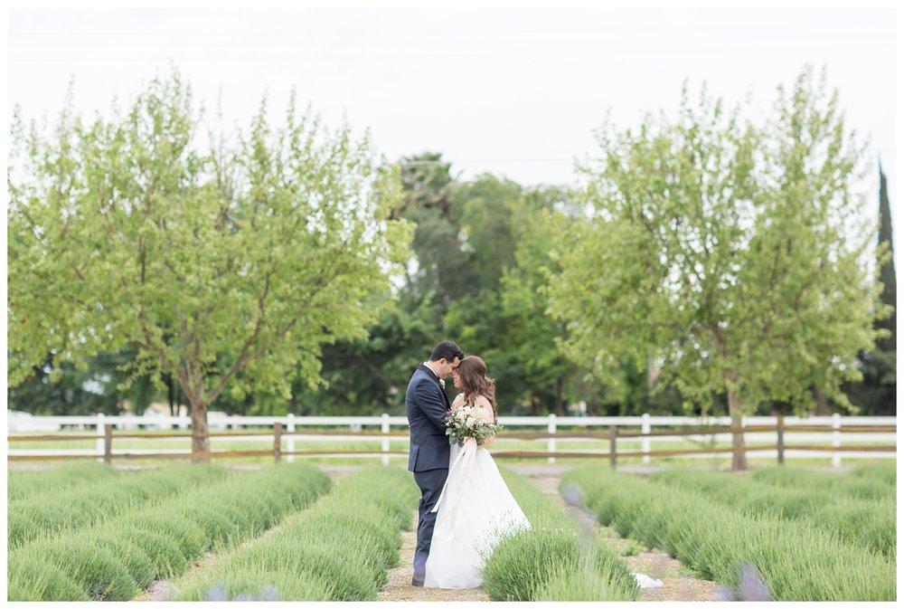 Pageo-Lavender-Farms-Wedding-Photos_4785.jpg