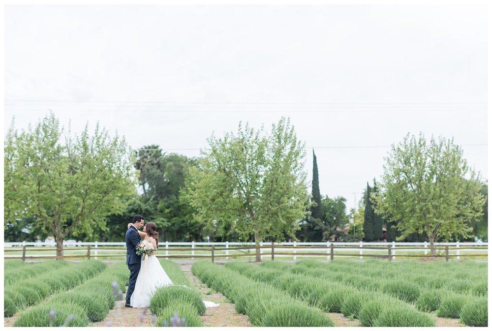 Pageo-Lavender-Farms-Wedding-Photos_4693.jpg