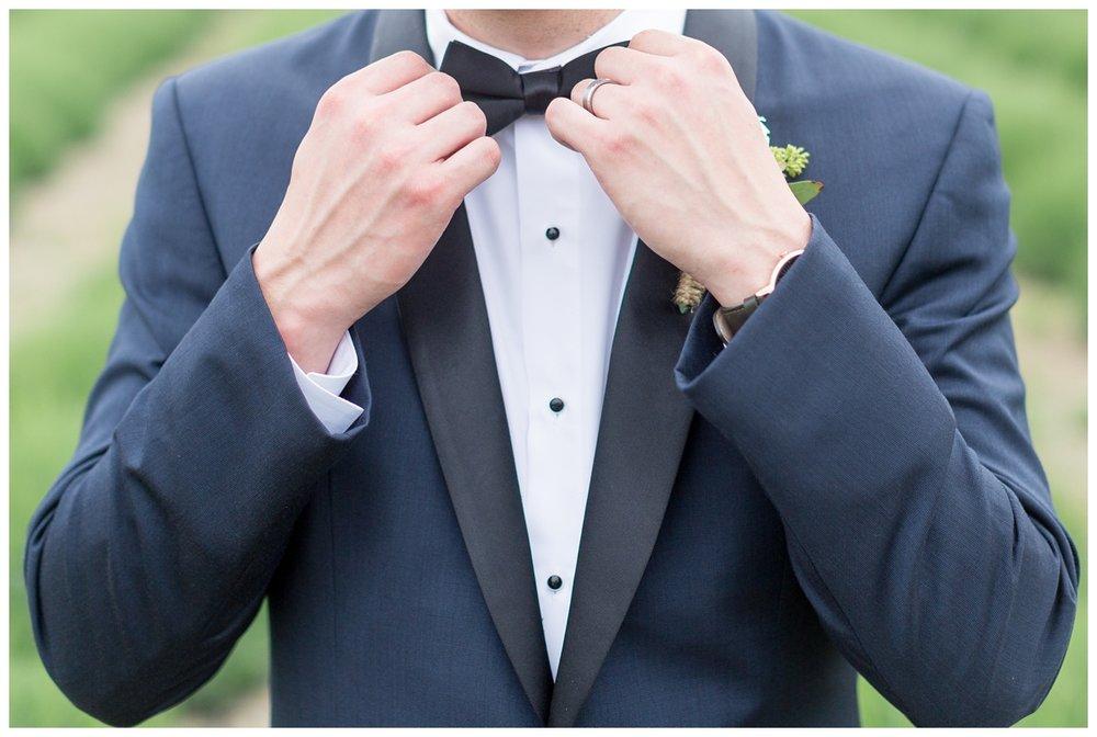 Pageo-Lavender-Farms-Wedding-Photos_4702.jpg