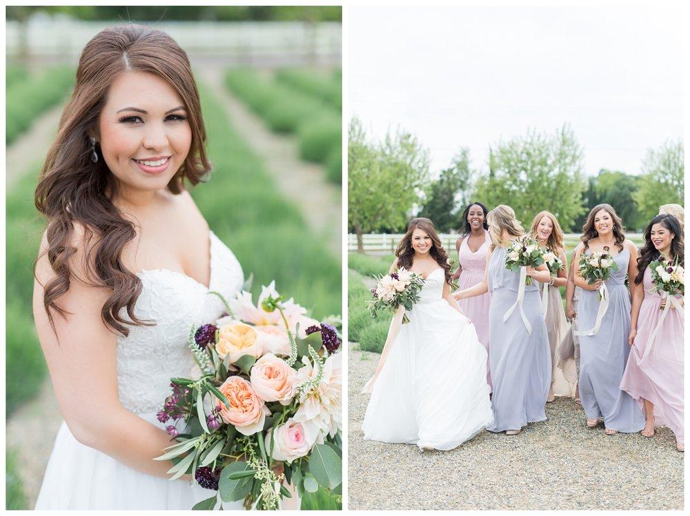 Pageo-Lavender-Farms-Wedding-Photos_4713.jpg