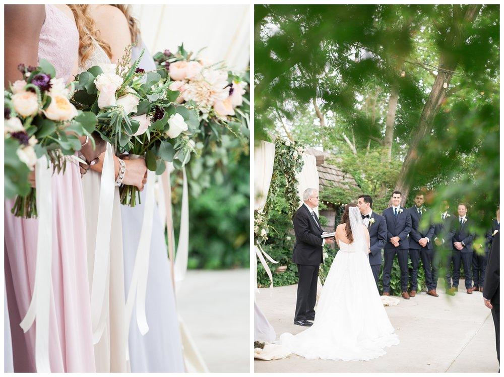 Pageo-Lavender-Farms-Wedding-Photos_4742.jpg