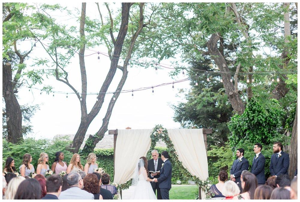 Pageo-Lavender-Farms-Wedding-Photos_4748.jpg