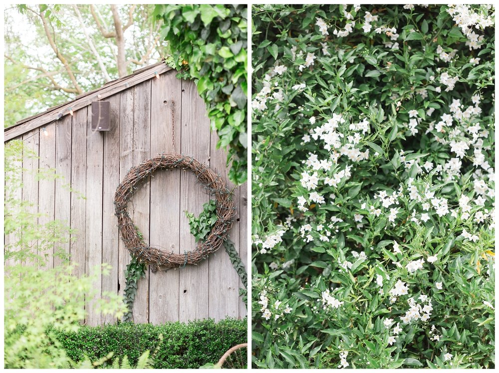 Pageo-Lavender-Farms-Wedding-Photos_4736.jpg