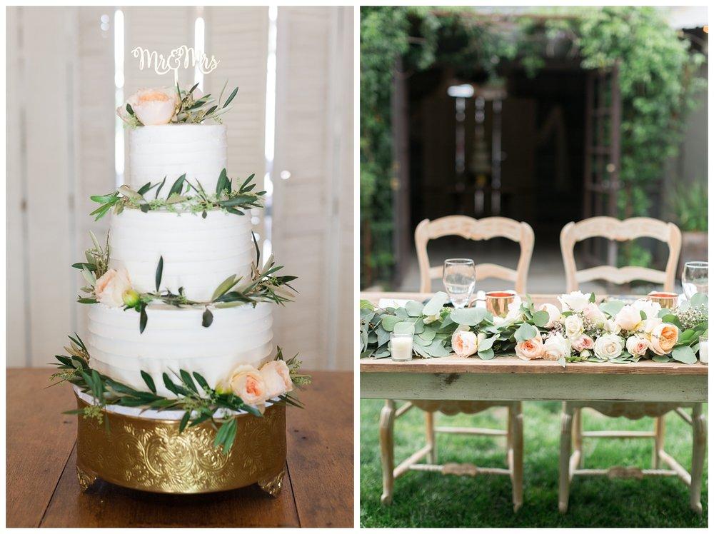 Pageo-Lavender-Farms-Wedding-Photos_4731.jpg