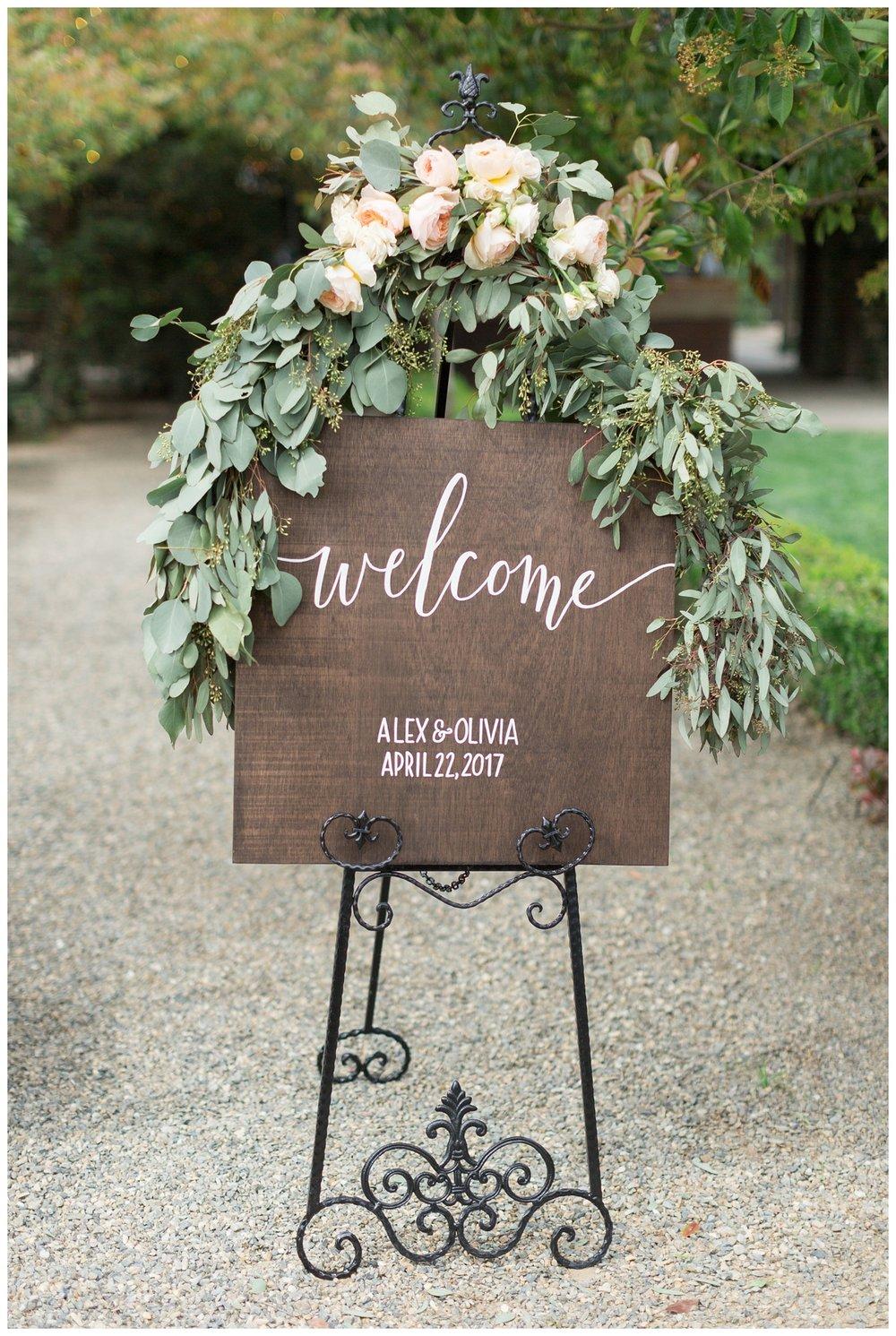 Pageo-Lavender-Farms-Wedding-Photos_4728-2.jpg