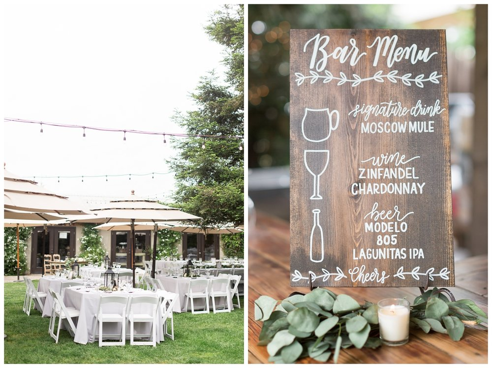 Pageo-Lavender-Farms-Wedding-Photos_4729.jpg