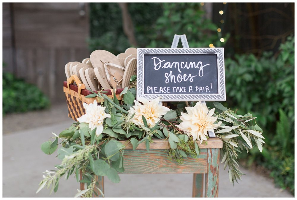 Pageo-Lavender-Farms-Wedding-Photos_4756.jpg