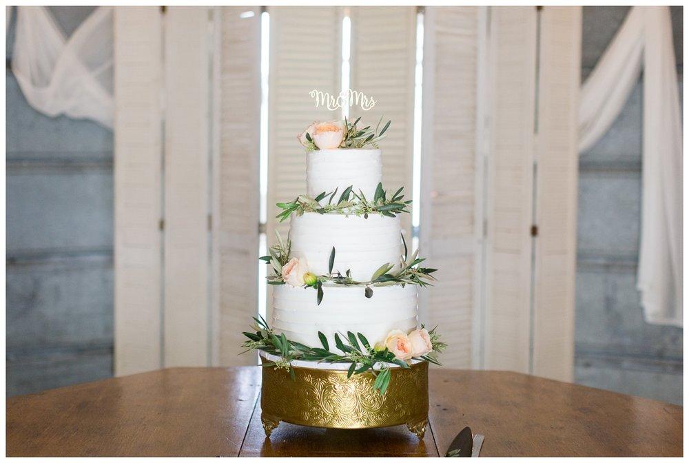 Pageo-Lavender-Farms-Wedding-Photos_4730.jpg