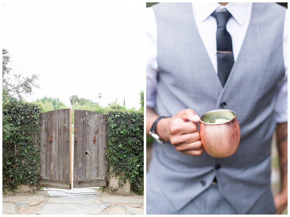 Pageo-Lavender-Farms-Wedding-Photos_4755.jpg