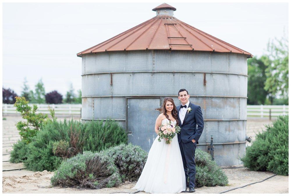 Pageo-Lavender-Farms-Wedding-Photos_4761.jpg