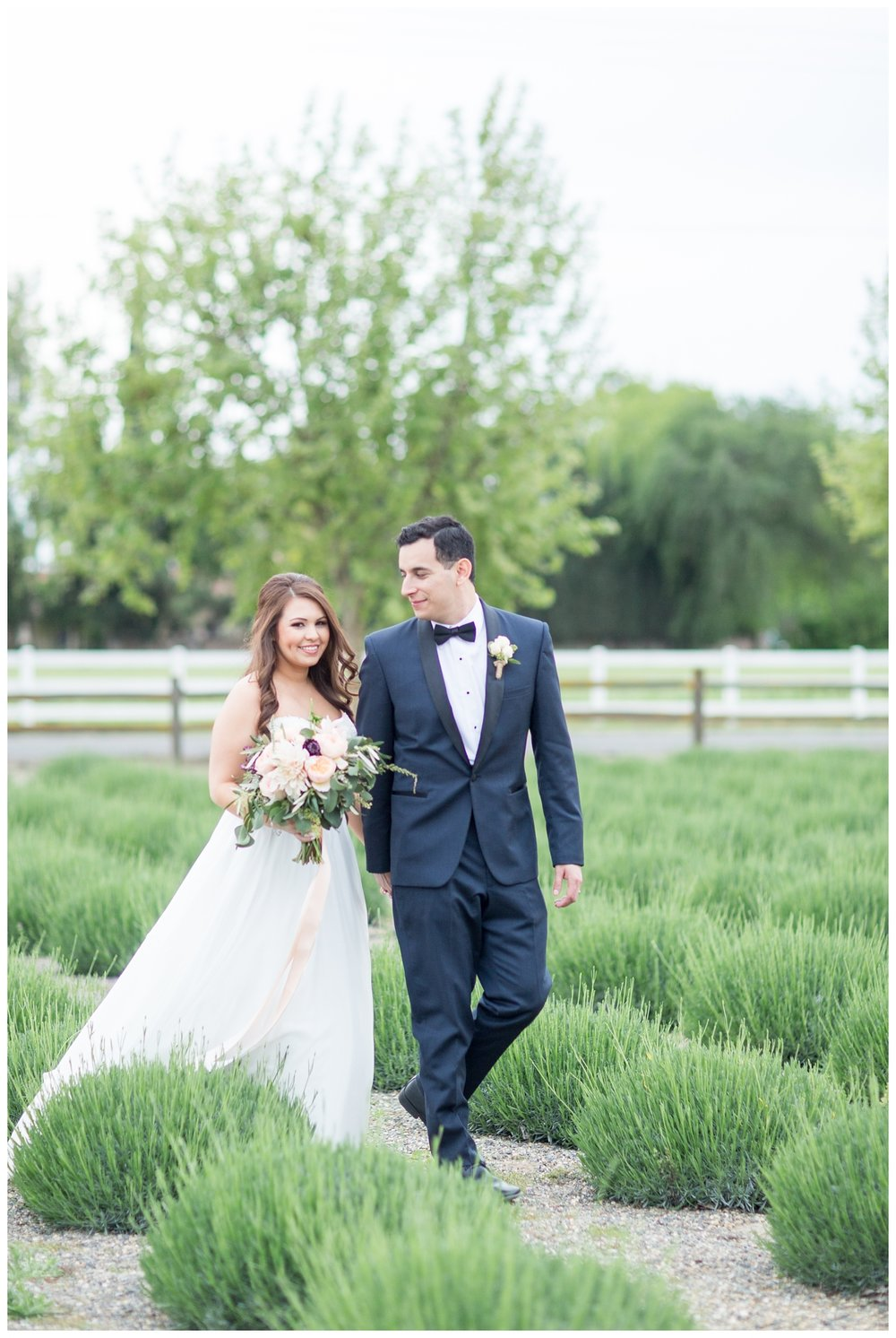 Pageo-Lavender-Farms-Wedding-Photos_4764.jpg