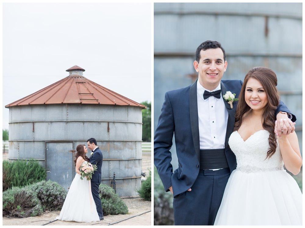 Pageo-Lavender-Farms-Wedding-Photos_4762.jpg