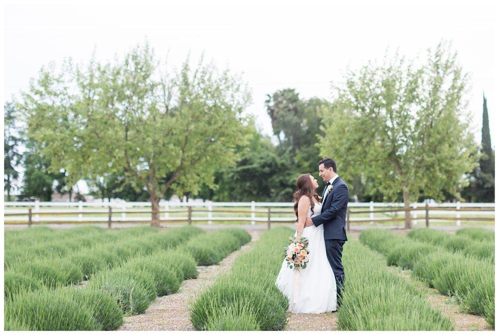 Pageo-Lavender-Farms-Wedding-Photos_4770.jpg