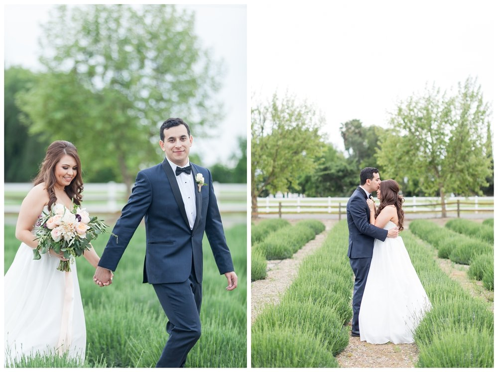 Pageo-Lavender-Farms-Wedding-Photos_4765.jpg