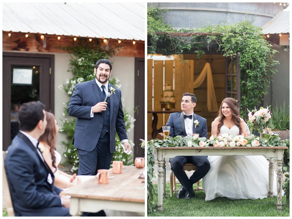 Pageo-Lavender-Farms-Wedding-Photos_4773.jpg