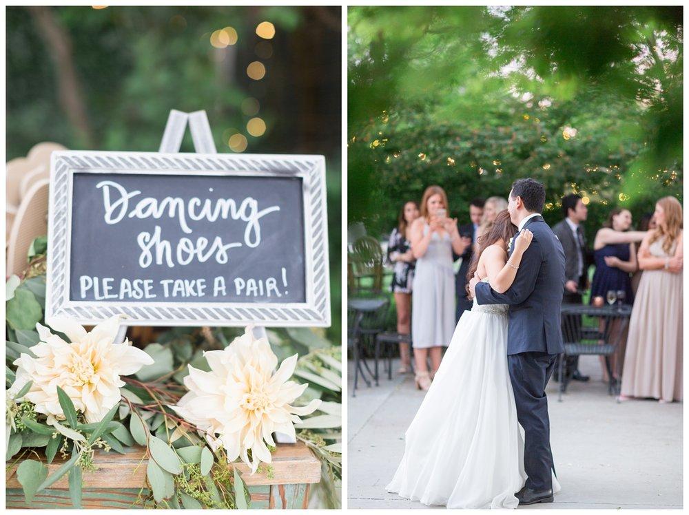 Pageo-Lavender-Farms-Wedding-Photos_4776 (1).jpg