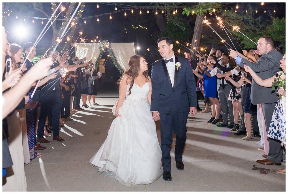 Pageo-Lavender-Farms-Wedding-Photos_4780.jpg