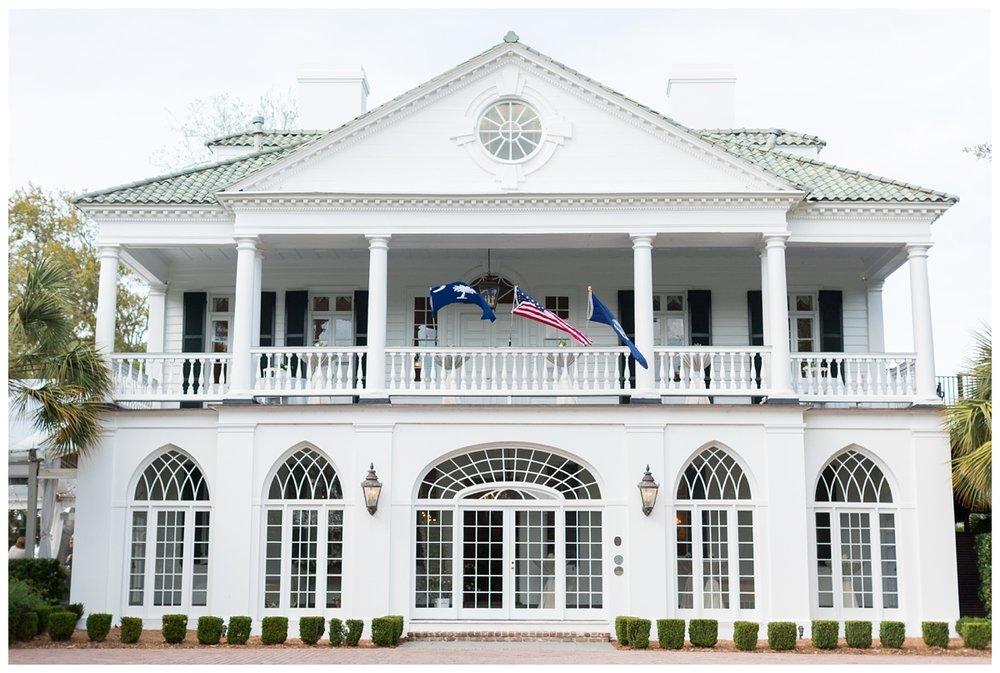 Destination-Lowndes-Grove-Plantation-Wedding-Charleston_0487.jpg