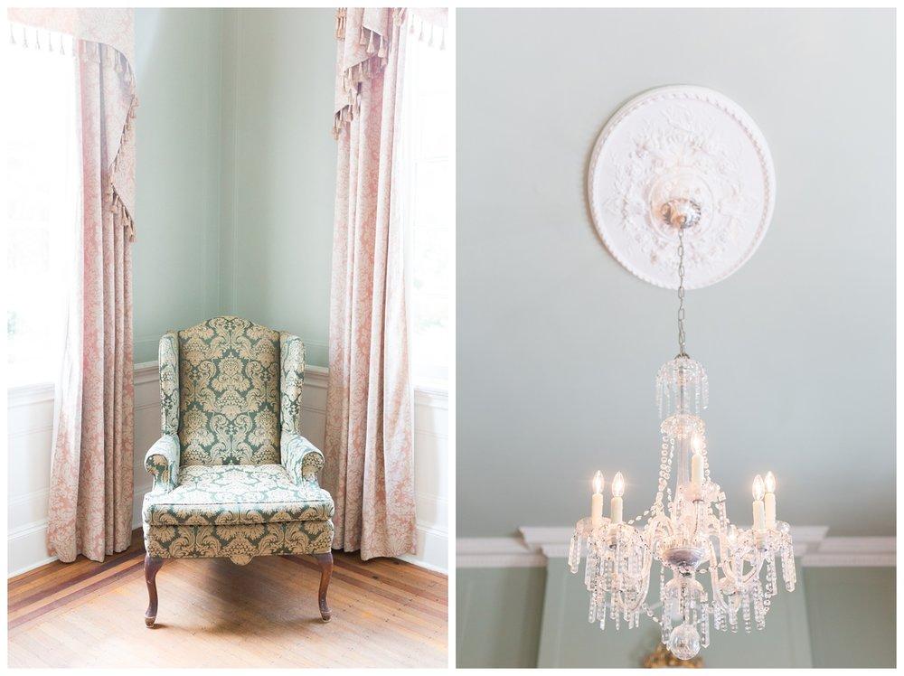 Destination-Lowndes-Grove-Plantation-Wedding-Charleston_0462-1.jpg