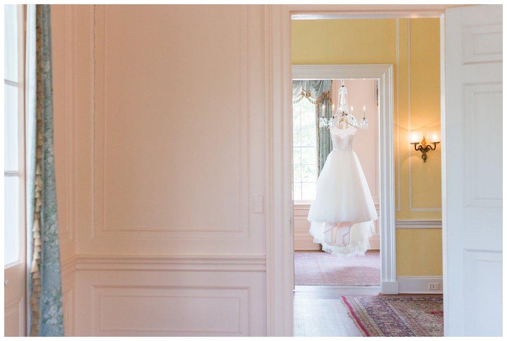 Destination-Lowndes-Grove-Plantation-Wedding-Charleston_0431.jpg