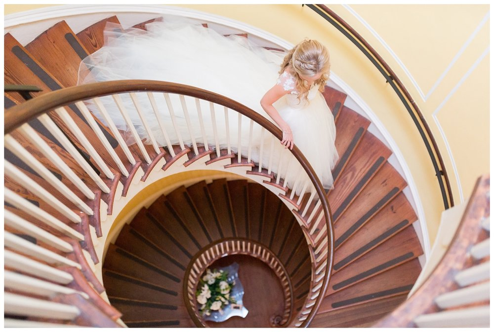 Destination-Lowndes-Grove-Plantation-Wedding-Charleston_0451.jpg