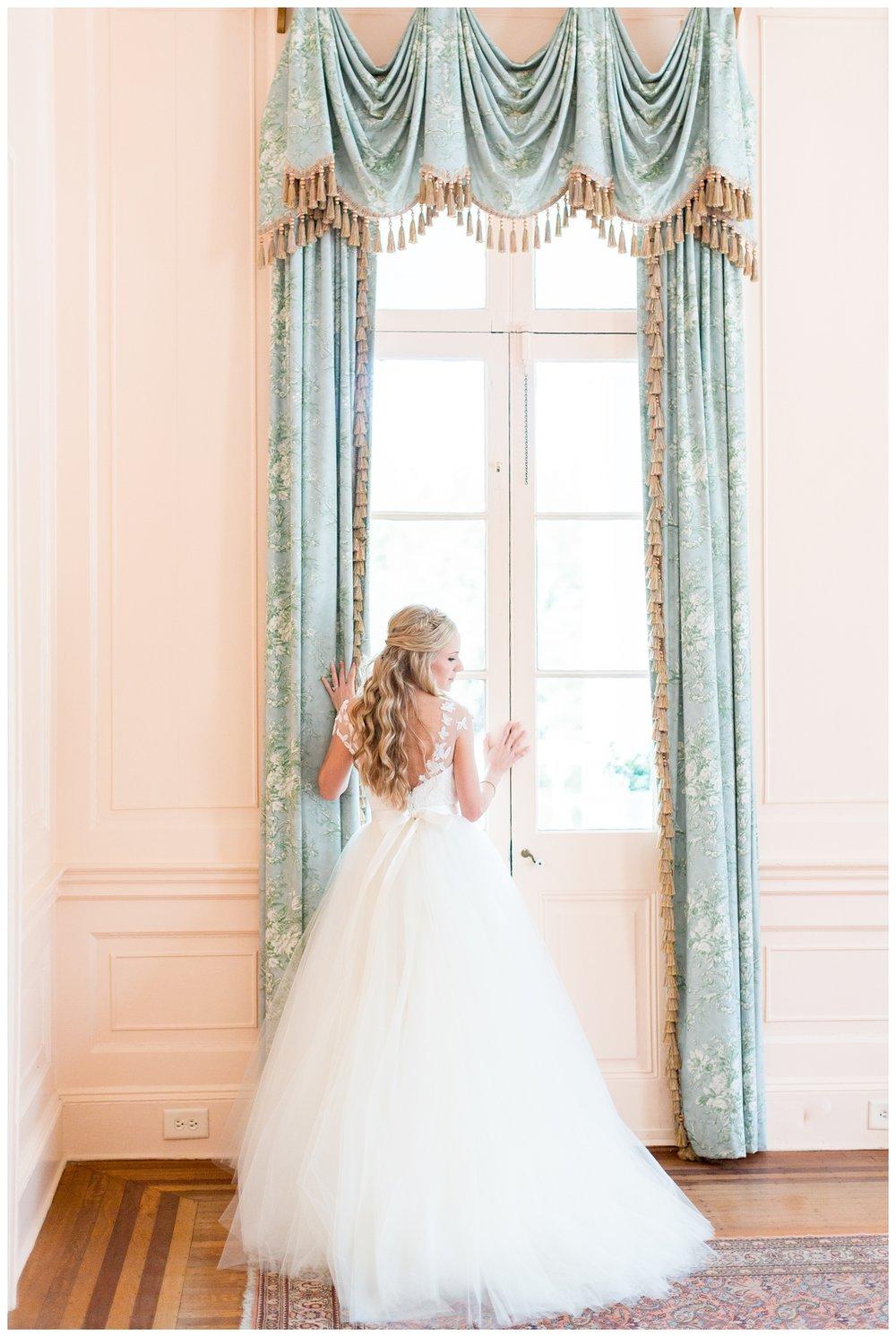 Southern-Wedding-Photographer_4637.jpg