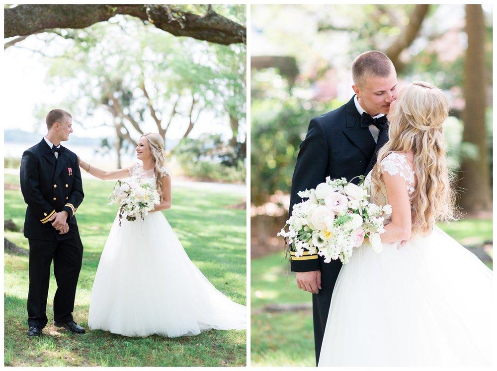 Destination-Lowndes-Grove-Plantation-Wedding-Charleston_0467.jpg