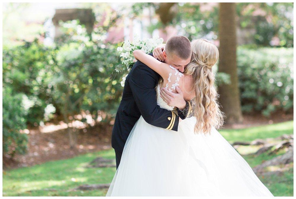 Destination-Lowndes-Grove-Plantation-Wedding-Charleston_0466.jpg