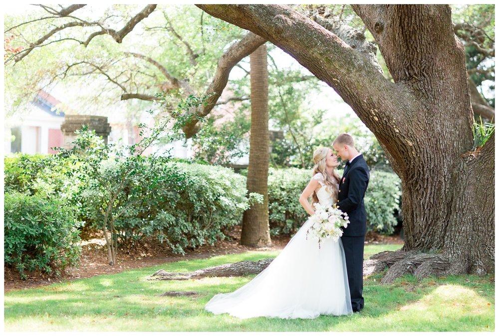 Destination-Lowndes-Grove-Plantation-Wedding-Charleston_0478.jpg